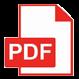 ISO-9001-Zertifikat-Albrecht-Zwick-GmbH.pdf